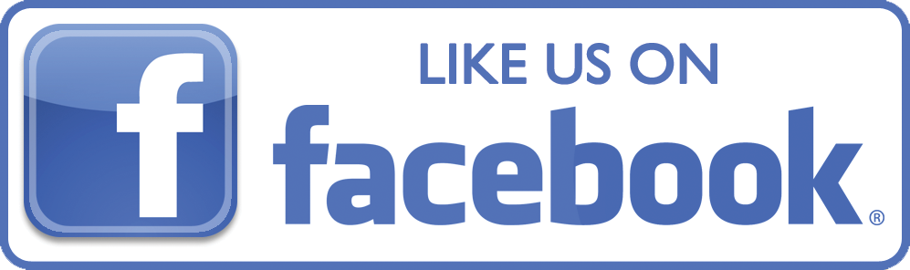 Like Cat Clinic of Fernandina on Facebook!